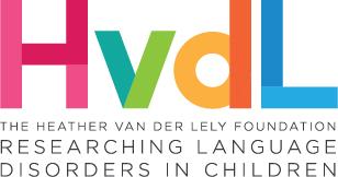 HvdL Foundation